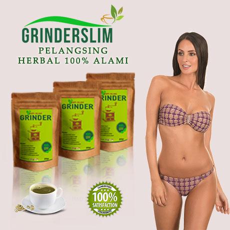 Green coffee Exitox Greenco Original | Pembakar Lemak Terbaik